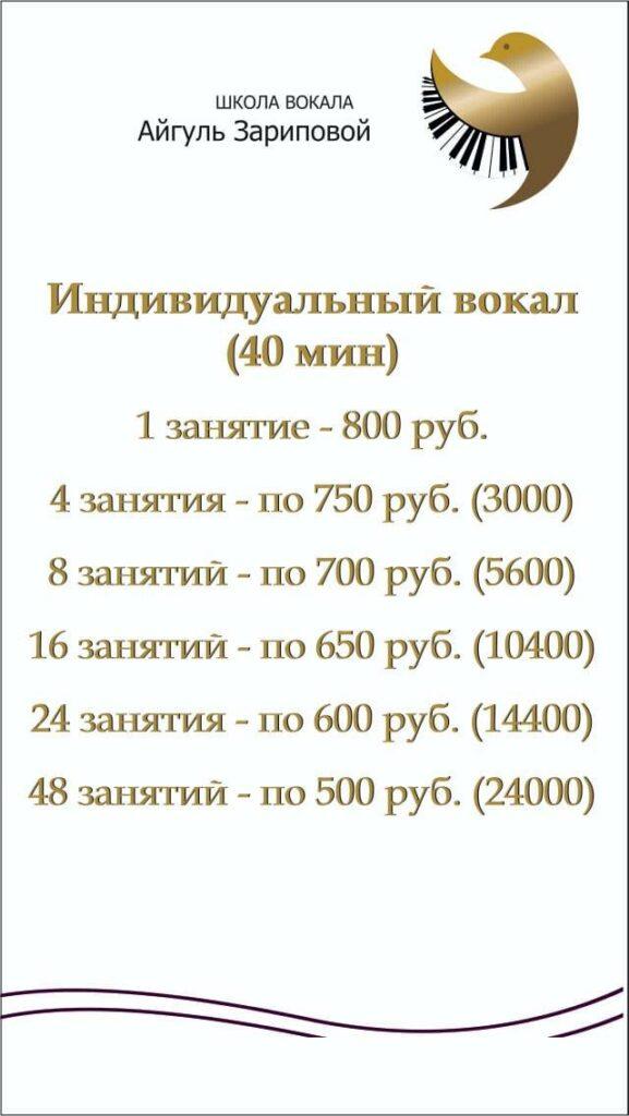 0b92715d-82cb-40f9-8e08-b8fa97cdb389