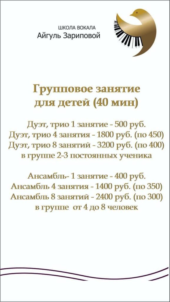 3b910abb-2879-4e16-bc6b-67c6e11dd700