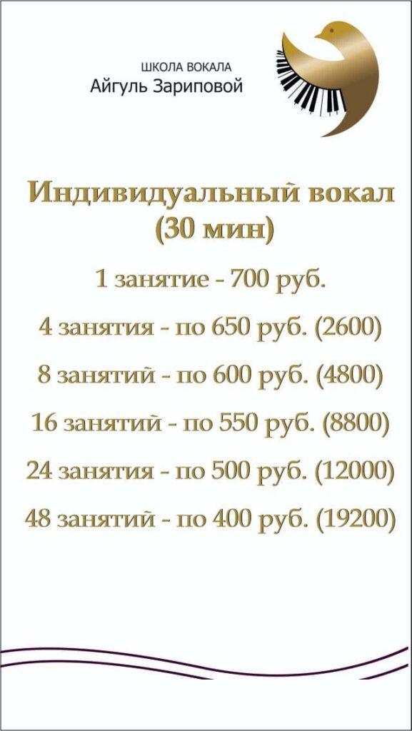 887a0cb9-1ee2-4920-bf3e-755b02555e23