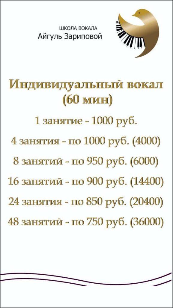 c30f97b3-1d34-48af-b6a5-051d48a6ec18