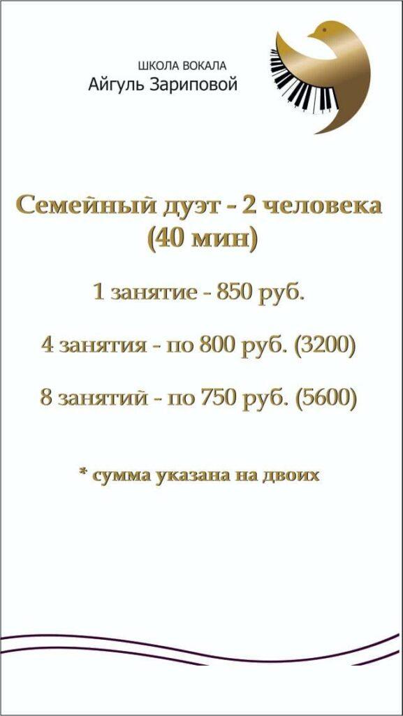 c6c240b4-8373-4f24-8de4-ffda442b6dd2