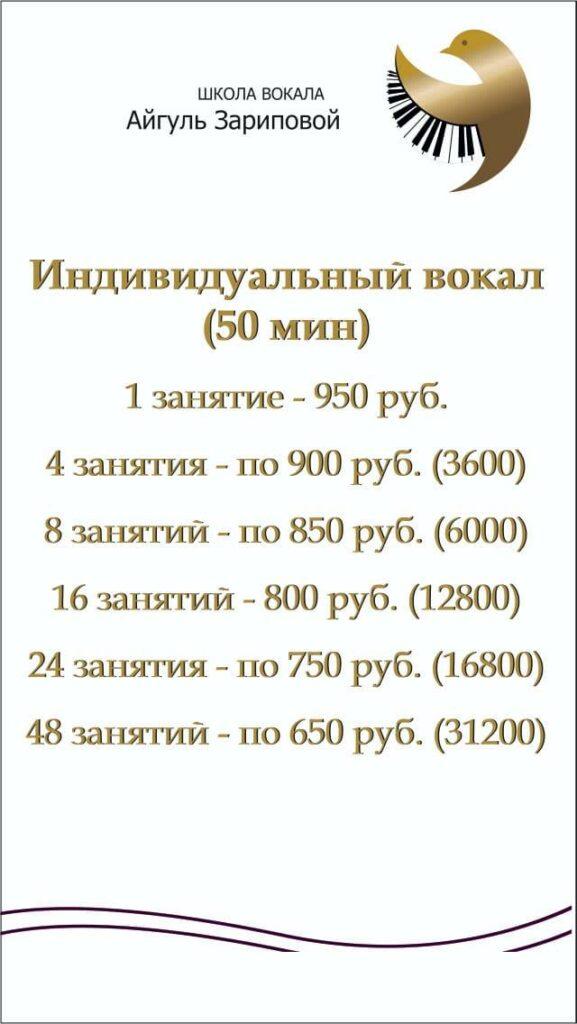 d9fda51b-07f9-4bbb-9351-06f11fe815ec