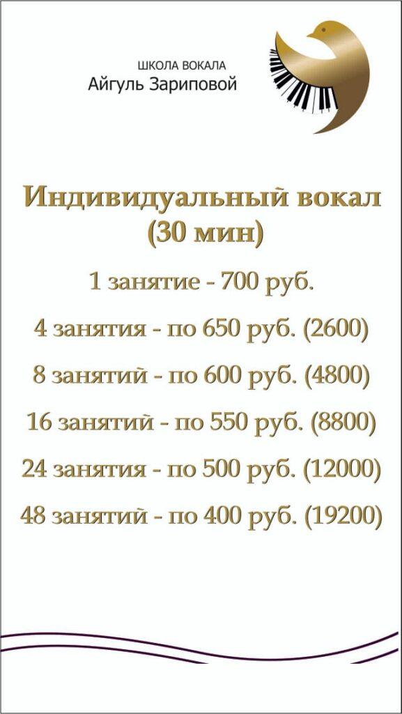 0d61fb64-f16f-40ef-ac9b-2b549928a63d