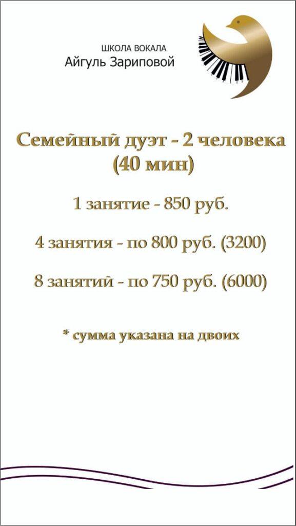 65389b51-990b-49d1-989d-48b4d0beb051
