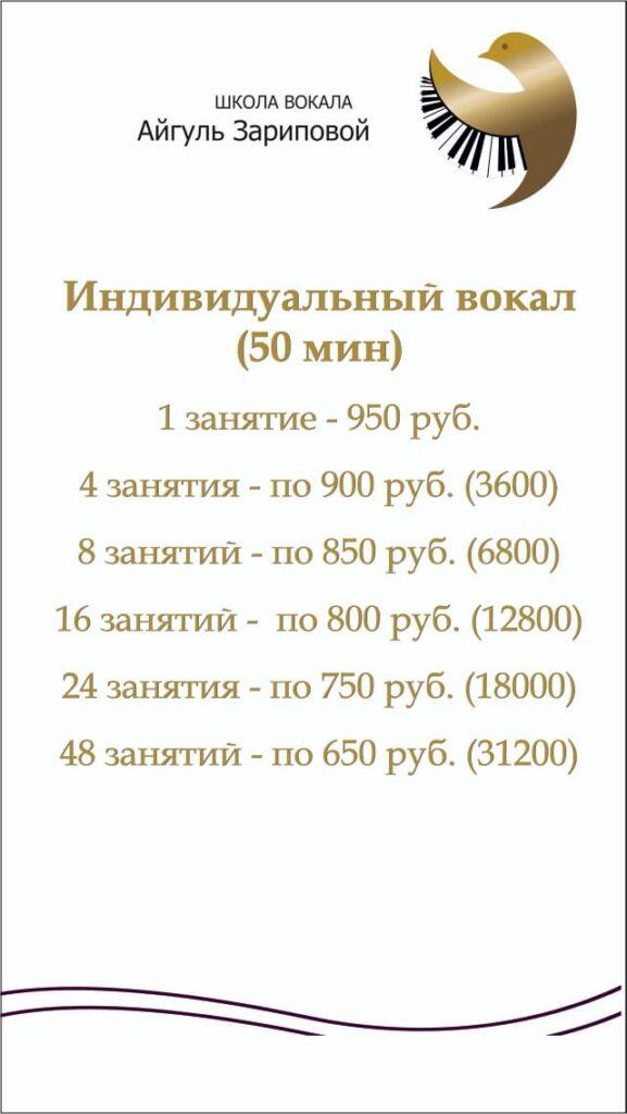 860603fa-3768-4d21-b97e-e2e1012bde1d