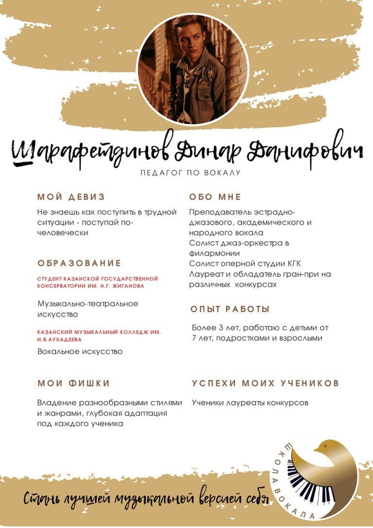 sharafetdinov-dinar